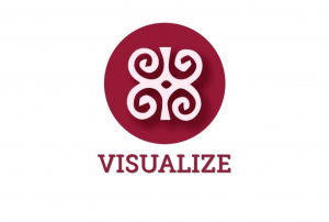 visualize-logo